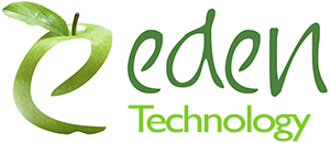 Eden Technology